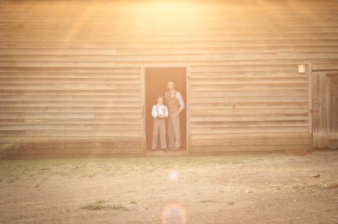 Amanda Brierley Vintage Wedding photographer Canberra 50's style wedding